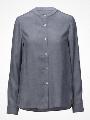 Filippa K Tencel Chambray Shirt