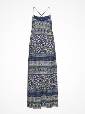 Esprit Casual Dresses Light Woven