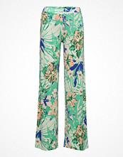 Ilse Jacobsen Wide Pants