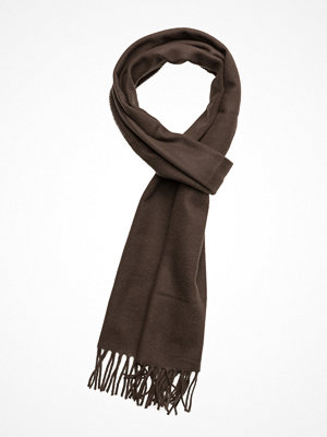 Halsdukar & scarves - J. Lindeberg Solido Scots Wool