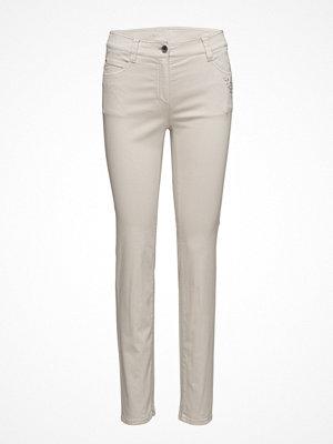 Gerry Weber Jeans Long