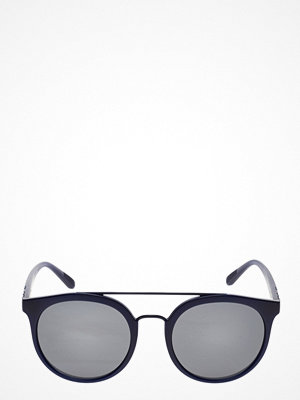 Solglasögon - Burberry Sunglasses The Regent Collection