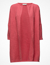 Masai Jarmis Jacket A-Shape 3/4