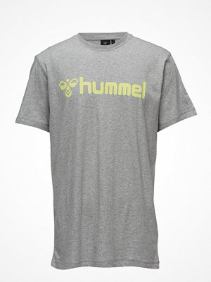 Sportkläder - Hummel Classic Bee Ss Tee