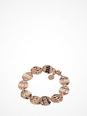 SNÖ of Sweden smycke Lotus Brace