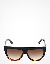 CELINE Sunglasses Cl 41026/S