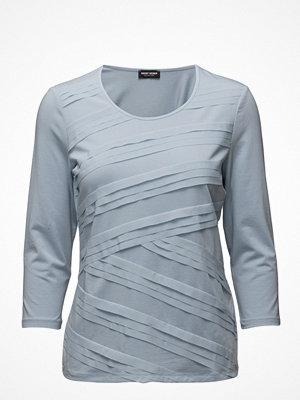 Toppar - Gerry Weber T-Shirt 3/4-Sleeve R