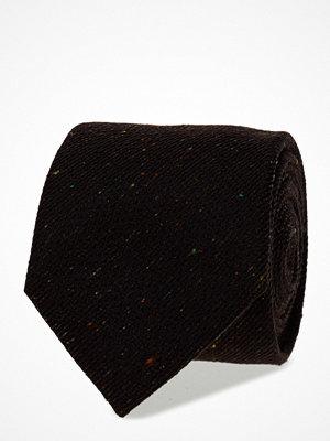 Slipsar - J. Lindeberg Lalle Tweed Mix