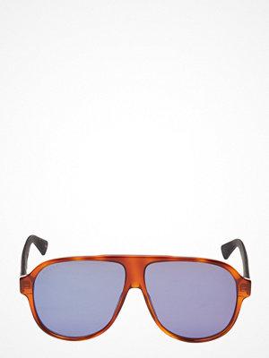 Solglasögon - Gucci Sunglasses Gg0009s