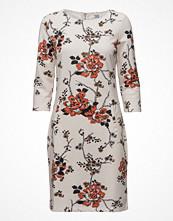 Saint Tropez Flower Printed Dress