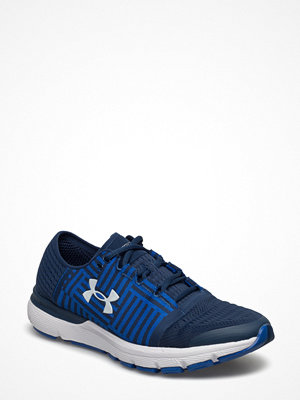 Sport & träningsskor - Under Armour Ua Speedform Gemini 3