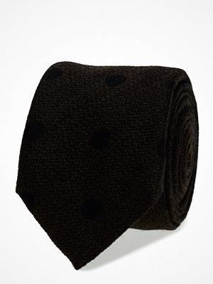 Slipsar - J. Lindeberg Lalle Moulinet Dot