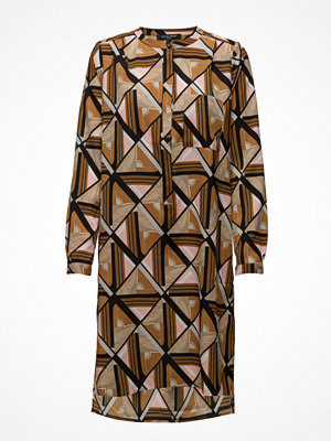 Tunikor - Ilse Jacobsen Long Shirt