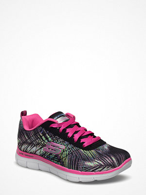 Sport & träningsskor - Skechers Girls Skech Appeal 2.0 - Tropical Breeze