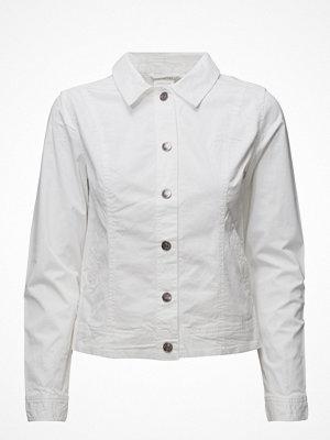 Signature Jacket