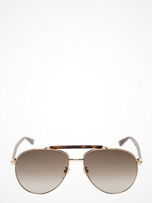 Solglasögon - Gucci Sunglasses Gg0014s