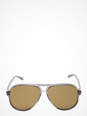 Solglasögon - Gucci Sunglasses Gg0015s