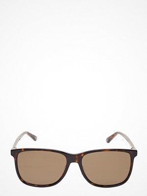 Solglasögon - Gucci Sunglasses Gg0017s