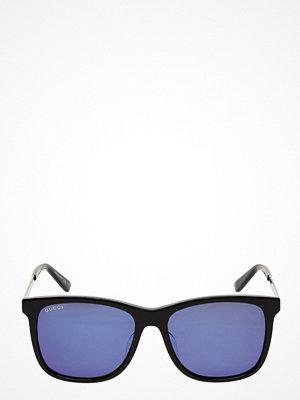 Solglasögon - Gucci Sunglasses Gg0078sk