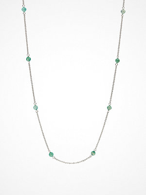 Smycken - SNÖ of Sweden Rose Chain Neck