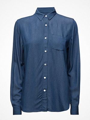 Stig P Janna Shirt