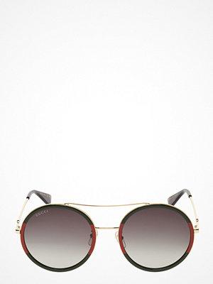 Solglasögon - Gucci Sunglasses Gg0061s