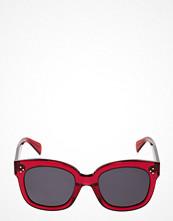 Solglasögon - CELINE Sunglasses Cl 41805/S