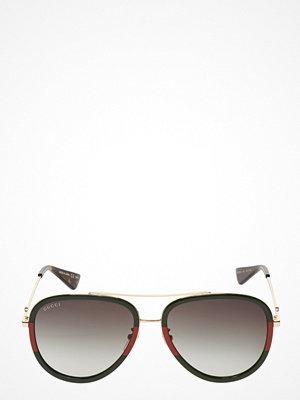 Solglasögon - Gucci Sunglasses Gg0062s