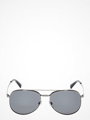 Solglasögon - Valentino Sunglasses Glamtech