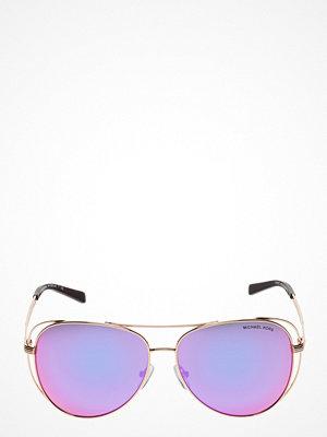 Solglasögon - Michael Kors Sunglasses Lai