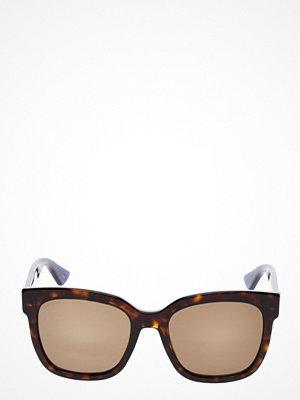 Solglasögon - Gucci Sunglasses Gg0034s