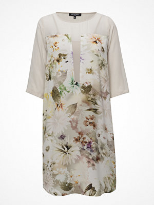 Ilse Jacobsen Dress W Print