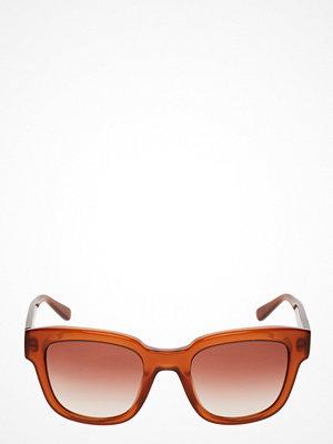 Solglasögon - DKNY D-Frame