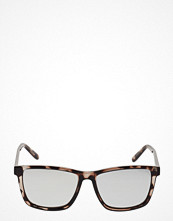 Solglasögon - Cheap Monday Straight