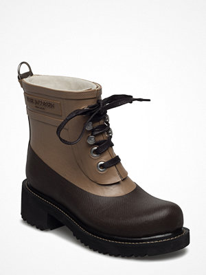 Gummistövlar - Ilse Jacobsen Short Rubber Boot