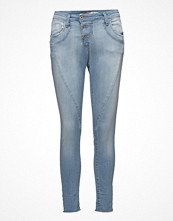 Jeans - Please Jeans Classic Light Stretch