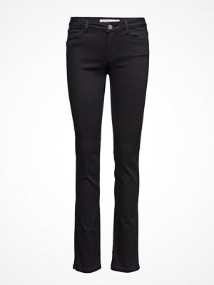 Jeans - Mos Mosh Athena Regular Jeans