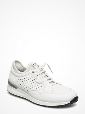 Sport & träningsskor - Ecco Women'S Golf Speed Hybrid