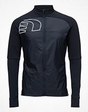 Sportjackor - Newline Iconic Comfort Jacket