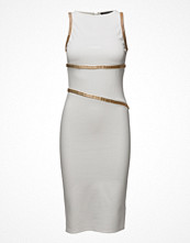 Marciano by GUESS Sleveless Fitted Dress