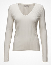InWear Taffy Vneck Knit