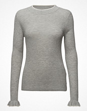 Second Female Kannisto O-Neck Knit