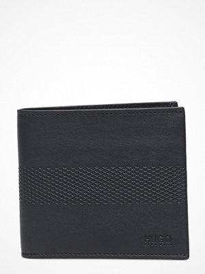 Plånböcker - Hugo Future_8 Cc