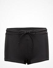 Femilet Tanzania - Shorts
