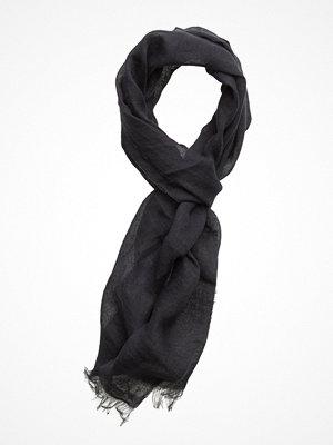 Halsdukar & scarves - Tiger of Sweden Acton