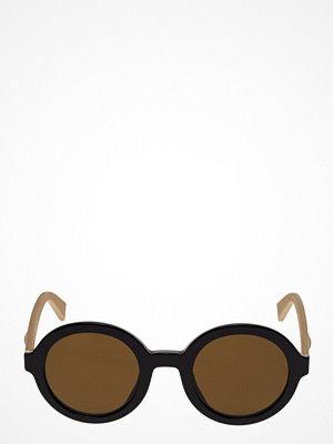 Solglasögon - MAXMARA Sunglasses Mm Tailored Iii
