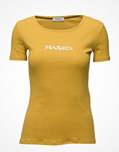 Max & Co Donegan