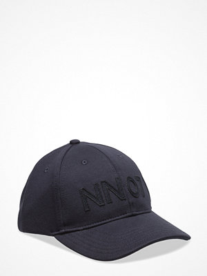 Kepsar - NN07 Six Panel Cap 9086 3-Pack