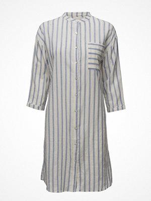Minus Alma Shirt
