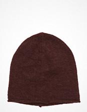 Hattar - InWear Tia Hat Knit Accs